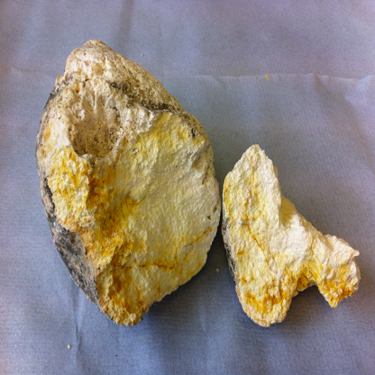Gold Ambergris, Ambergris Sell, Buy Ambergris Online Near Me, Real Ambergris , Ambergris Sale, Buy Ambergris